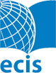 ECIS: European Council of International Schools
