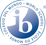IB World Organization