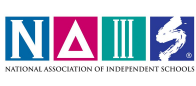 NAIS: National Association of Independent Schools